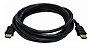CABO HDMI 1.4 3M - Imagem 1