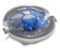 COOLER P/ PROC UNIVERSAL DK-35 LED - Imagem 1