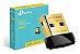 ADAPTADOR WIRELESS USB 150MBPS TL-WN725N TPLINK B - Imagem 1