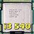 SN - PROCESSADOR 1156 CORE I3-540 - Imagem 1