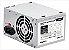 FONTE ATX 230W BRAZIL PC - Imagem 1