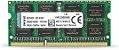 SN - MEMORIA NOTE DDR3 8GB 1333MHZ KINGSTON - Imagem 1