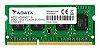 SN - MEMORIA NOTE DDR3 1GB 1333 MHZ ADATA - Imagem 1