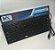TECLADO USB MINI MAX MIDIA - Imagem 1