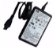 SN - FONTE IMPRESSORA HP PINO PRETO 32-15V 250mA/5 - Imagem 1