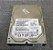 SN - HD 80 GB SATA HITACHI - Imagem 1