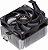SN - COOLER FM2 AMD - Imagem 1