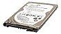 SN - HD NOTE 500GB SEAGATE - Imagem 1