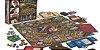 Labyrinth - Edição de Colecionador - Imagem 3
