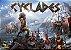 Cyclades - Imagem 2