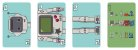 Pré Venda - Combo(Alhambra/RoboTroc) + Promo Robotroc + 2 Promos Alhambra - Imagem 7