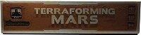 Organizador (Insert) para Terraforming Mars - Imagem 2