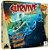 Combo: Survive + Expansão - Imagem 2
