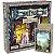 Pré-Venda - Dominion Intrigue (2ª Edição) + Update Pack - Imagem 1