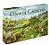 Pré-Venda - Clans of Caledonia - Imagem 1