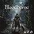 Bloodborne - Card Game - Imagem 3