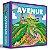 Avenue – Edição Especial - Imagem 1