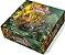 Zombicide: Green Horde - Imagem 2
