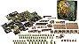 Zombicide: Green Horde - Imagem 3