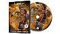 DVD LUMIAR PARA DOWNLOAD - Imagem 1