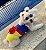 Óculos de Sol para Cachorro e Gato - Verde - Imagem 2