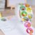 Water Wow! Numbers - On the Go Travel Activity - Melissa & Doug  - Imagem 5