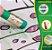 12 Lápis de Cor Apagáveis - Crayola  - Imagem 3