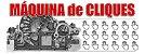 Máquina de Cliques - Imagem 1