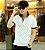 Camiseta Polo Masculina Âncora - 4 cores - Imagem 15