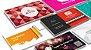 Material Gráfico - Panfletos, etiquetas adesivas, banner, cartão e Impressos diversos - Imagem 10