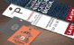 Material Gráfico - Panfletos, etiquetas adesivas, banner, cartão e Impressos diversos - Imagem 14