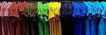Camiseta Personalizada - Malha colorida 100% Algodão - Imagem 2