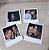 Revelação de fotos Polaroid® (impressão 9x9cm) - Imagem 2