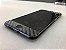 Skin Capa Fibra de Carbono - iPhone 6 / 6S / Plus - Imagem 3