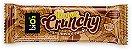 Vegan Crunchy (Caramelo e Cacau) 28g - Bio2 - Imagem 1