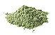 Brócolis (em pó) - 50g - Imagem 1