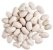 Feijão Branco - 500g - Imagem 1