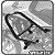 Protetor de Motor Carenagem Honda NC 700X NC 750X Sport SCAM - Imagem 6