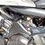 Protetor de Motor Carenagem Honda NC 700X NC 750X Sport SCAM - Imagem 5