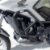 Protetor de Motor Carenagem Honda NC 700X NC 750X Sport SCAM - Imagem 3