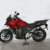 Suporte Baú Lateral Monokey HONDA CB 500X SCAM - Imagem 3