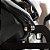 Suporte Baú Lateral Monokey HONDA CB 500X SCAM - Imagem 7