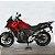 Suporte Baú Superior HONDA CB 500X SCAM - Imagem 2
