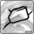Suporte De Malas Laterais Monokey Kawasaki Versys-X 300 2018 - Imagem 5