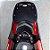 Suporte Bagageiro Yamaha Neo 125 Preto (2016 em diante) SCAM - Imagem 2