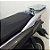 Suporte Bagageiro Honda SH300i SCAM - Imagem 5