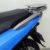 Suporte Bagageiro Honda SH150i SCAM - Imagem 4