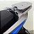 Suporte Bagageiro Honda SH150i SCAM - Imagem 6
