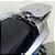 Suporte Bagageiro Honda SH150i SCAM - Imagem 5