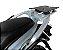Suporte Baú Superior BMW G310 GS SCAM - Imagem 3